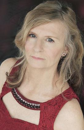 Debbie A. Sutcliffe....JPG