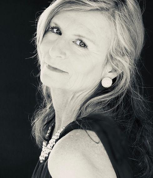 Debbie Sutcliffe.r.jpg