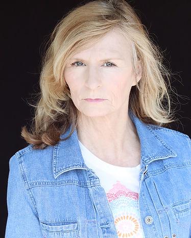 Debbie A. Sutcliffe.l.JPG