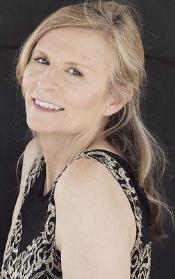 Debbie Sutcliffe-1.JPG