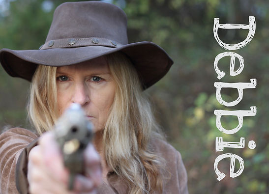 Debbie Outlaw.JPG