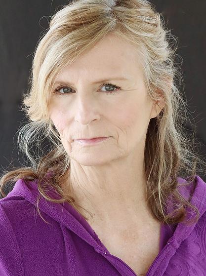 Debbie A. Sutcliffe.09.JPG
