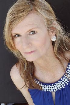 Debbie Sutcliffe.n.JPG