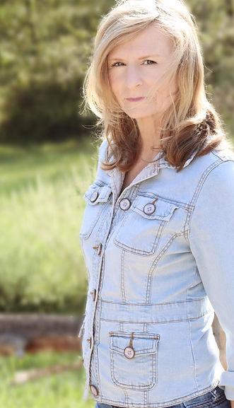 Debbie A. Sutcliffe.c.JPG