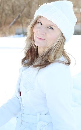 Debbie Sutcliffe snow 7.JPG