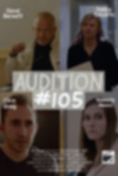 AUDITION 105 POSTER.jpg