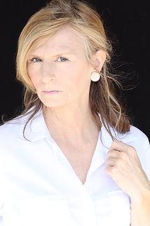 Debbie A. Sutcliffe.d.JPG