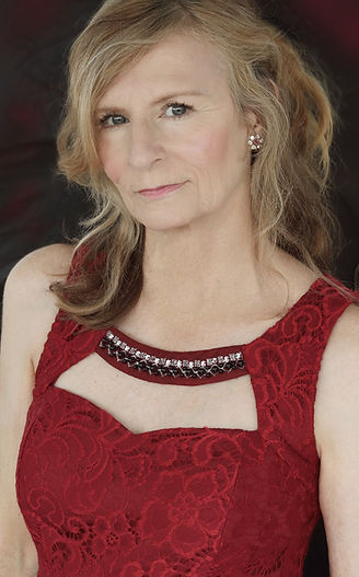 Debbie A. Sutcliffe 04.JPG