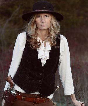 Debbie Sutcliffe.jpg