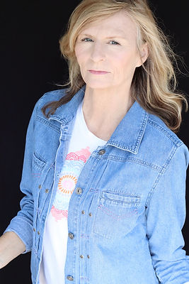Debbie A. Sutcliffe.f.JPG