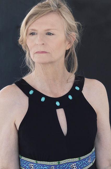 Debbie Sutcliffe.h.jpg