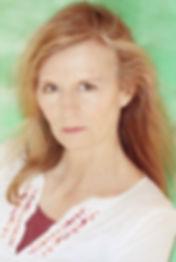 Debbie Sutcliffe Actress.jpg