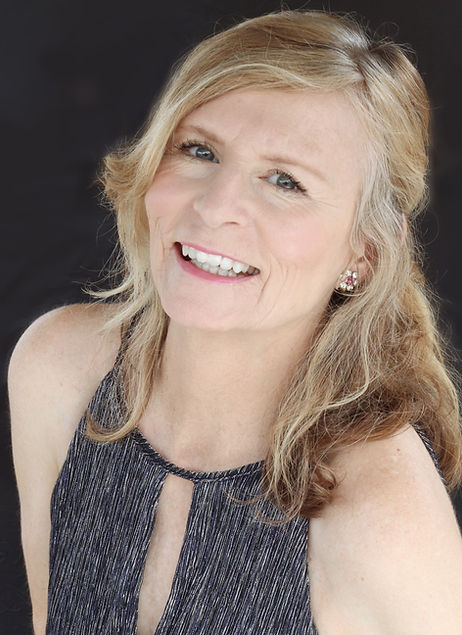 Debbie. A. Sutcliffe 02.JPG