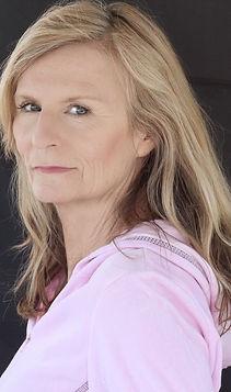 Debbie A. Sutcliffe.2.JPG