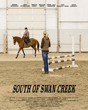SOUTH OF SWAN CREEK RE-SIZE OFFICIAL.jpg