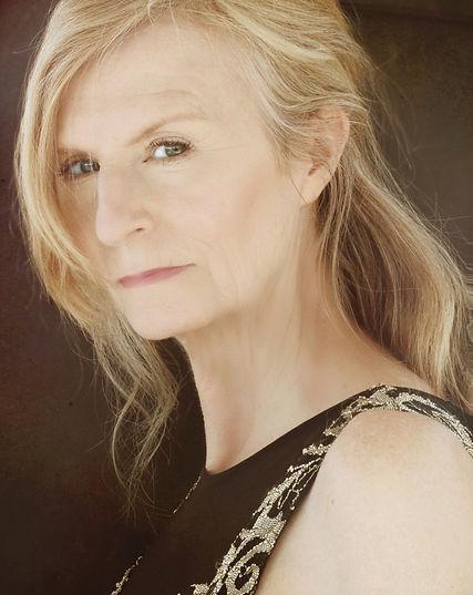 Debbie A. Sutcliffe..JPG