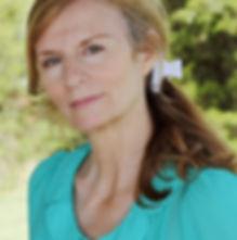 Debbie 1.jpg