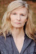 Debbie Sutcliffe 10 n_edited.jpg