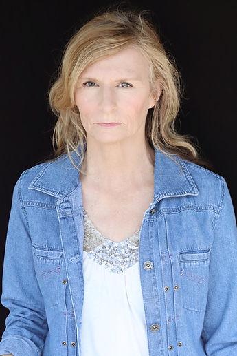 Debbie A. Sutcliffe.i.JPG