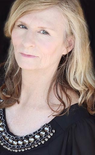 Debbie A. Sutcliffe.00.jpg