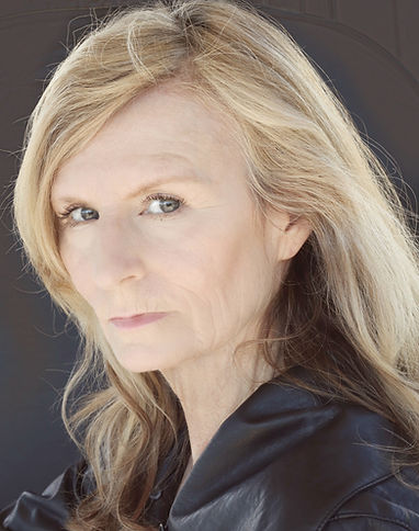 Debbie A. Sutcliffe .10.JPG