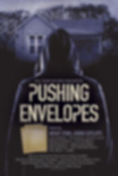 Pushing Envelope WEB Official Poster.JPG