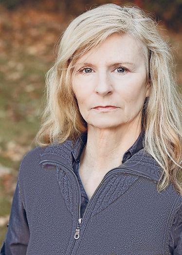 Debbie Sutcliffe 14 n.jpg