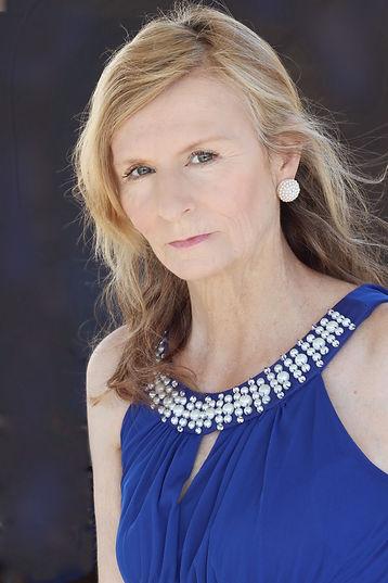Debbie Sutcliffe.c.JPG