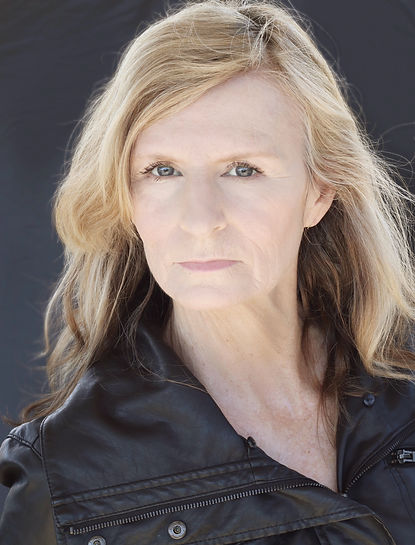 Debbie Sutcliffe.v.JPG