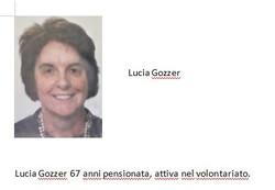 Gozzer