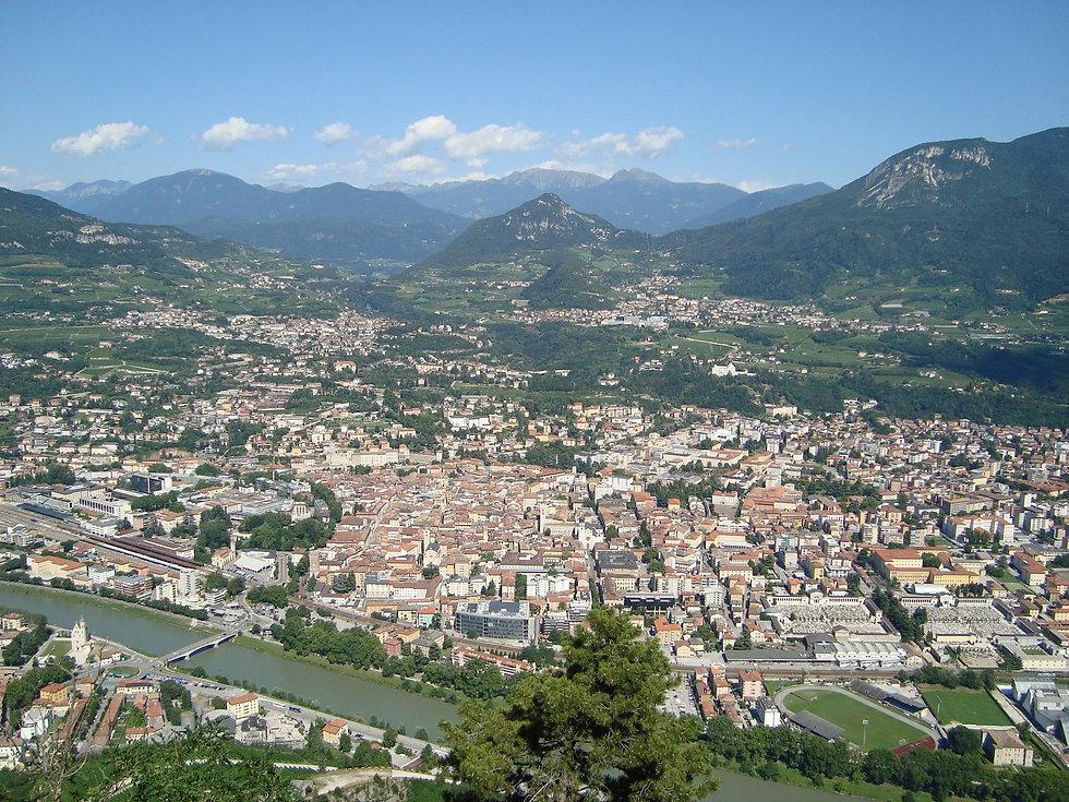 View_of_Trento1.jpg