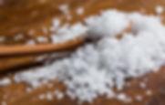 maldon-salt-essex-630x400_orig.jpg