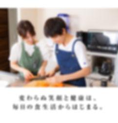 画像-06.jpg