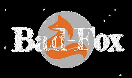 BadFox-LOGO-largeWhiteTxt.png