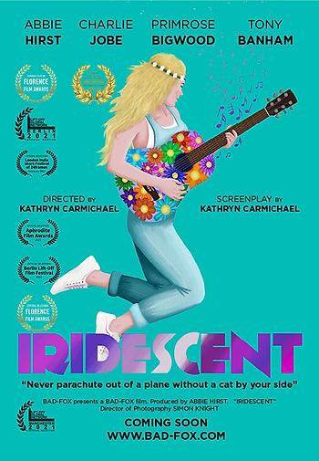 Iridescent poster laurels.png