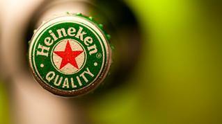 Heineken-iStock.jpg