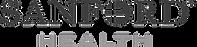 sanford-health-logo.png
