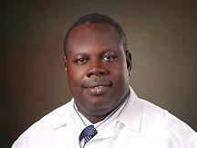 Dr Aremu