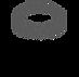MDRT-logo.png