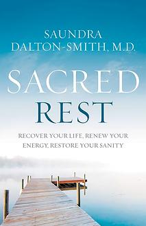 sacred-rest.png