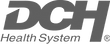 DCH-logo.png