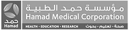 hamad-logo.png
