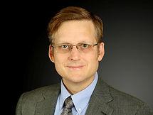 Dr Louis DiValentin