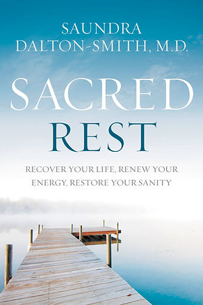 Sacred-Rest-High-Res-Cover.jpg