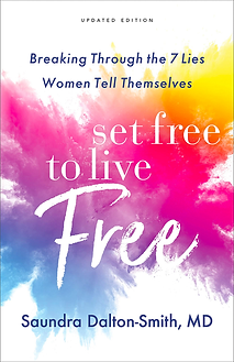 set-free-to-live-free.png