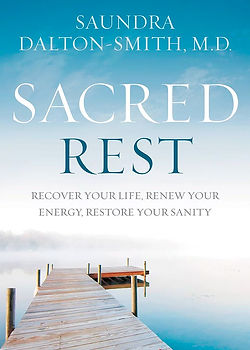 Sacred-Rest.jpg