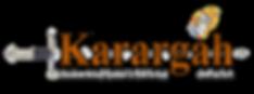 Karargah-Logo-2.png