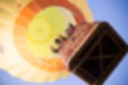 気球体験・イベントのウイニングバルーンクラブでは各種フライト体験をご案内。