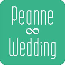 Peanne wedding_logo_hisui 15.05.11.jpg