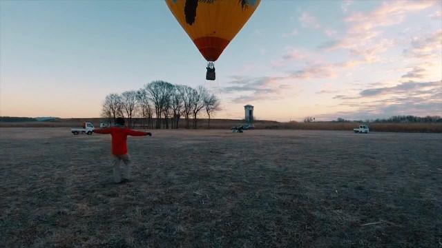 BalloonWorkshop.PV